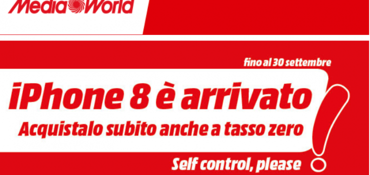 Quale Prezzo Iphone 8 E 8 Plus Da Mediaworld Unieuro E Euronics
