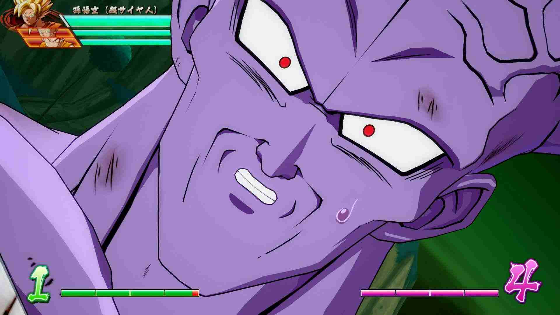Dragon Ball FighterZ: anticipata l'uscita per il mercato occidentale?