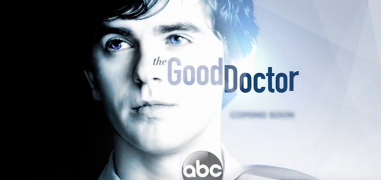 The Good Doctor batte The Big Bang Theory: ascolti record per la serie con Freddie Highmore
