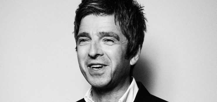 holy mountain di noel gallagher