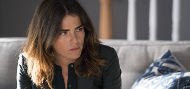 How to Get Away with Murder 4×03 all'insegna del girl power: recensione e promo 4×04
