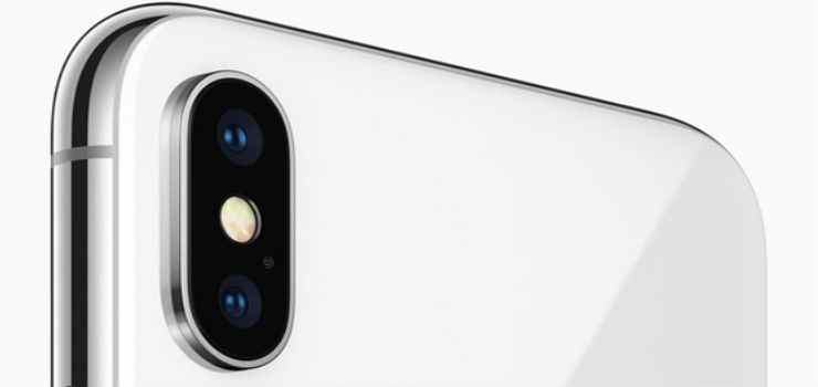 In italia nuovi tempi di consegna per iphone x la for Iphone x 3 italia