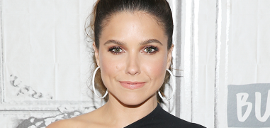 Dopo Chicago P.D. e One Tree Hill, Sophia Bush protagonista di un misterioso progetto di 20th Century Fox