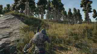 PUBG pronto a ricalibrare il gameplay, le ultime da Bluehole