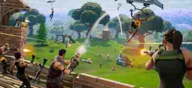 Fortnite e Diablo 3 arrivano su Nintendo Switch? Cosa bisogn