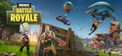 Fortnite pronto a importanti cambiamenti, Epic Games all'ope