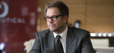 Michael Weatherly spiega le differenze tra Tony DiNozzo e Ja