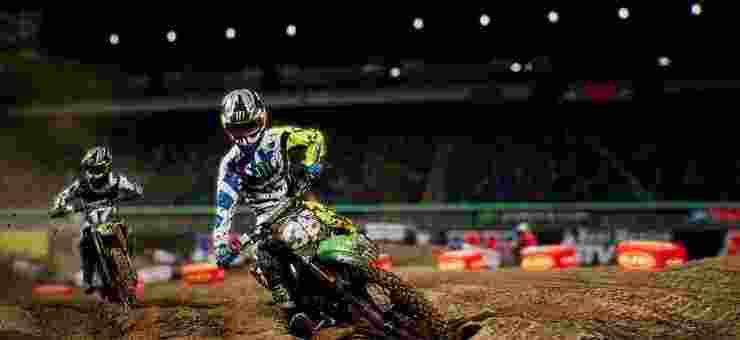 Monster Energy Supercross The Official Videogame 02