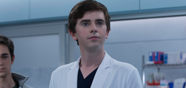 Per il finale di The Good Doctor 2 cambia la programmazione