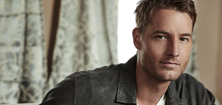 justin hartley di this is us 2