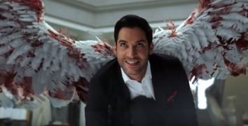 Anticipazioni Lucifer 4, la co showrunner Ildy Modrovich dal