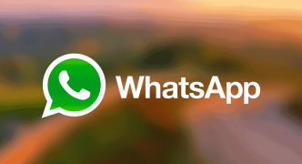 Problemi WhatsApp con invio foto, video e vocali il 19 genna