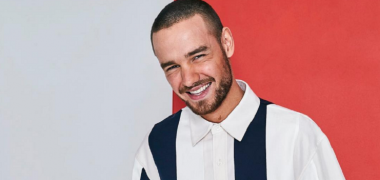 Stack It Up di Liam Payne con A Boogie Wit da Hoodie, il nuo