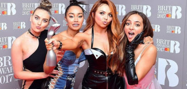 Only You delle Little Mix con Cheat Codes, il nuovo singolo