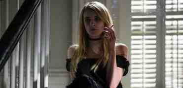 Emma Roberts stuzzica i fan: Madison Montgomery torna in Ame