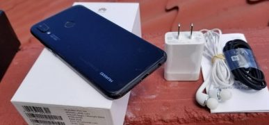 Weekend top con Huawei P20 Lite e Samsung Galaxy S9 a prezzo