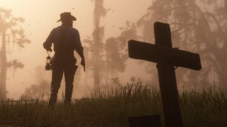 Verifica a due passaggi in Red Dead Online: come farla e gua