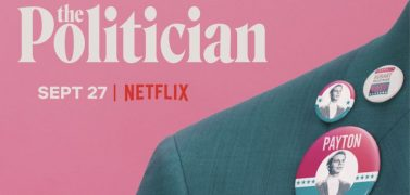 La nuova serie The Politician di Ryan Murphy ha una data di