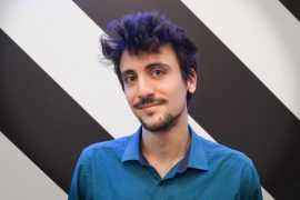 OM intervista Filippo Bergami di Dream Reality Interactive:
