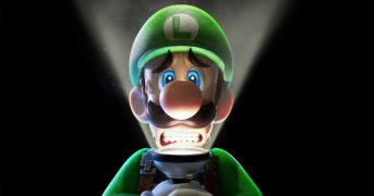 Uscita di Luigi's Mansion 3 annunciata in video: Halloween d