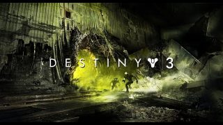Destiny 3 torna a galla tra nuovi rumor, Open World in vista