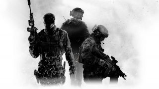 Call of Duty Modern Warfare pronto a un nuovo weekend di Bet