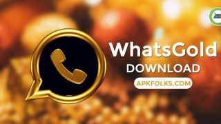 La leggenda di WhatsApp Gold e del virus legato al video Mar