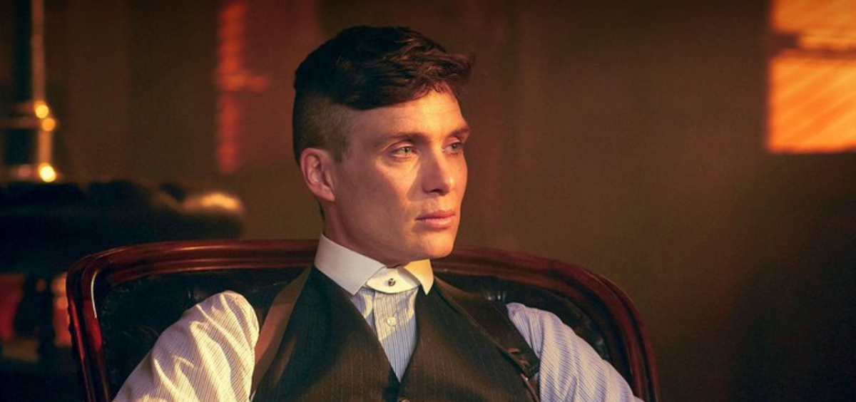 Peaky Blinders 5 tra le nuove serie su Netflix a ottobre 2019