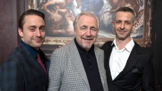 Succession su Sky Atlantic, 5 motivi per dare una chance all