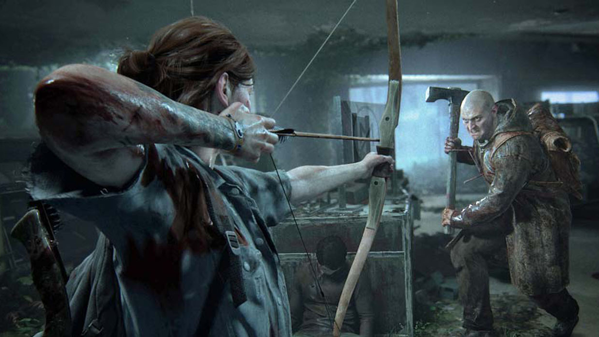 Dopo The Last of Us Part 2 Naughty Dog si proietta nel multi