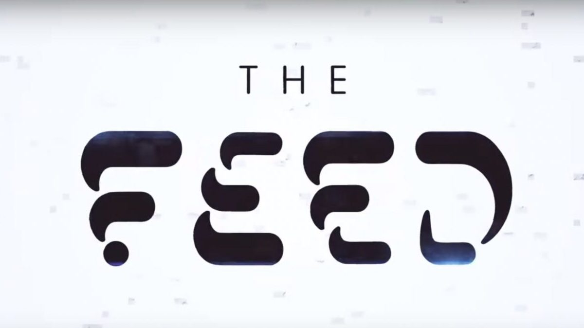 The Feed su Prime Video dal 22 novembre, arriva la nuova ser