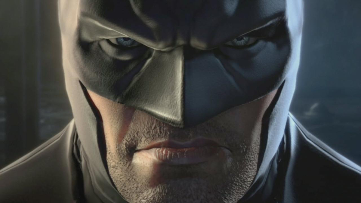 Batman Arkham Legacy assente ai The Game Awards 2019: che fi
