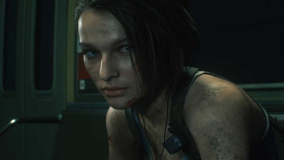 PlayStation State of Play del 10 dicembre: da Resident Evil