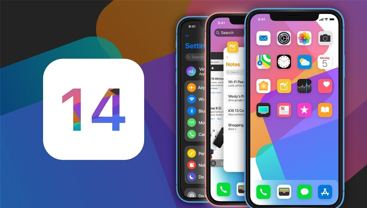 Una stoica Apple prova a garantire iOS 14 a quasi 15 iPhone:
