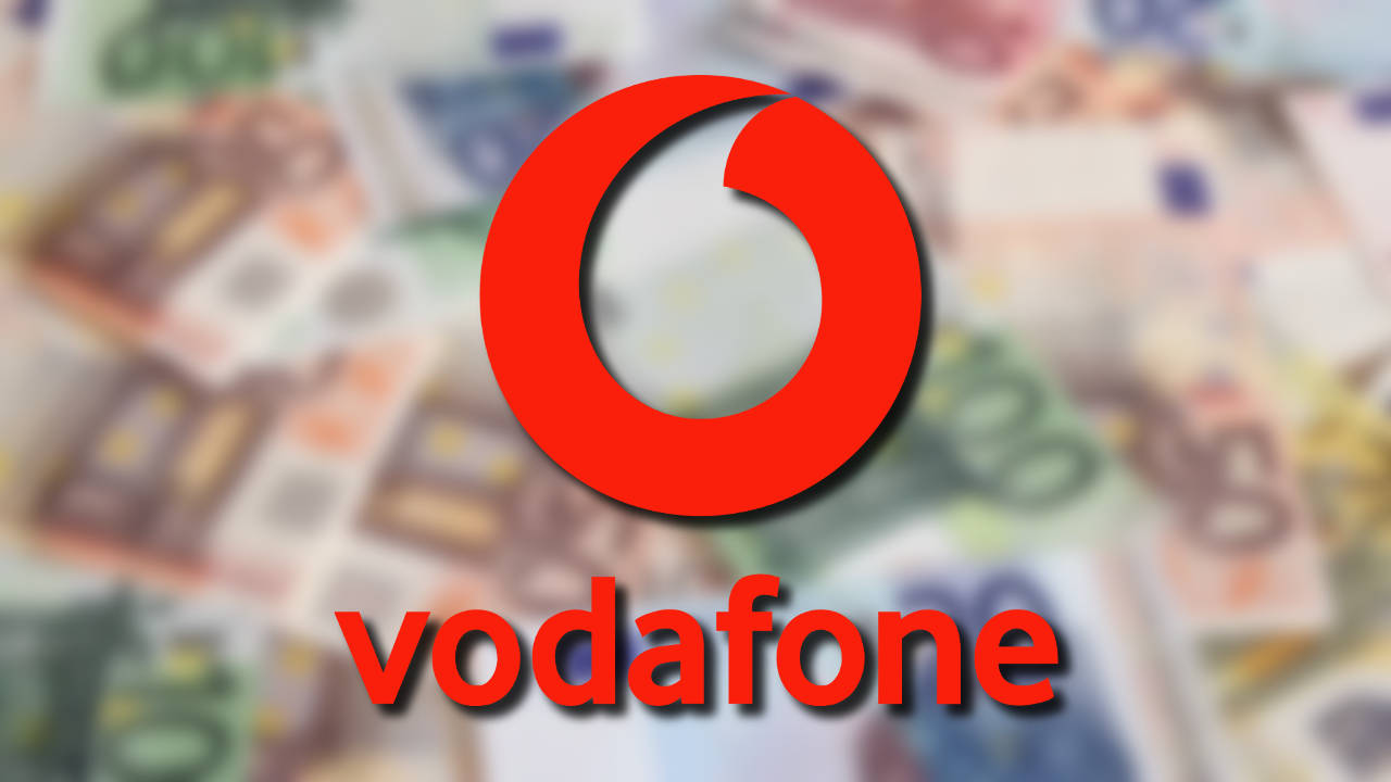 False rimodulazioni Vodafone dal finto call center 011656987