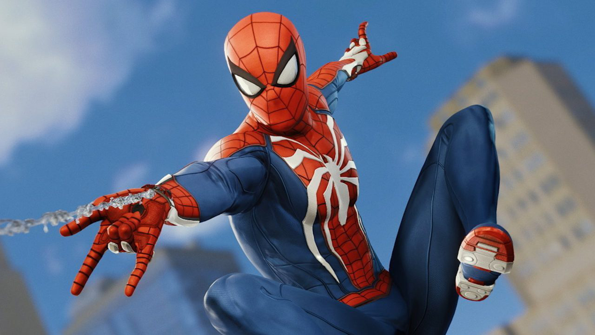 Marvel's Spider Man gratis ad aprile su PS Now? Le ultime in