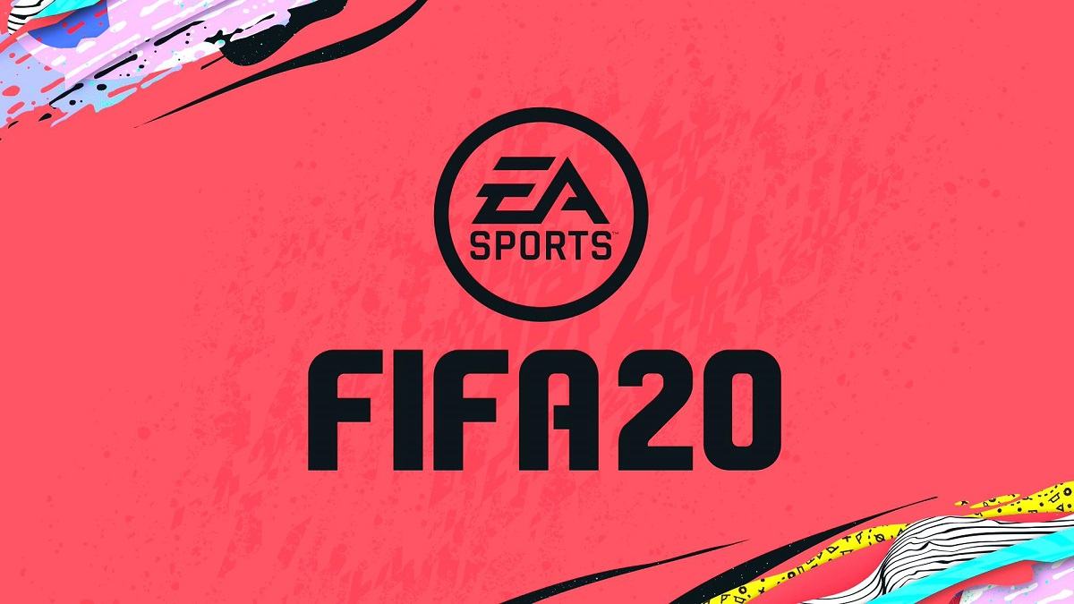 Parte FIFA 20 Stay and Play Cup: chi sono i campioni in sfid