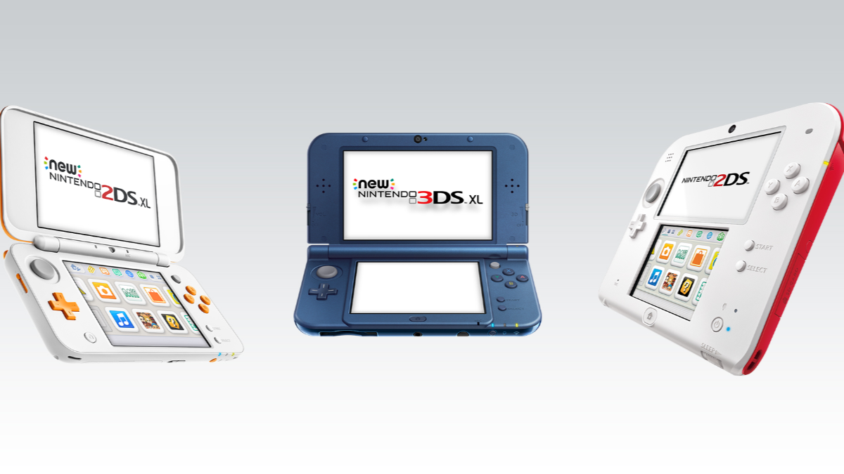 Emulatore Citra Nintendo 3DS per Android, download e cosa c'