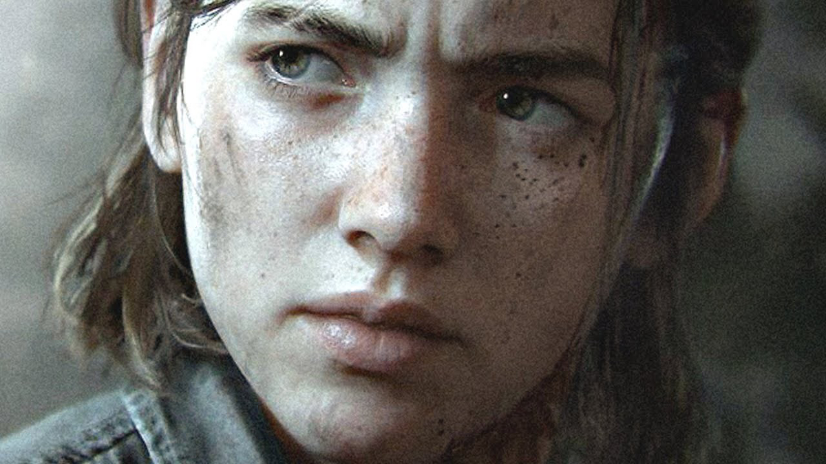The Last of Us Part 2 uscita ps4