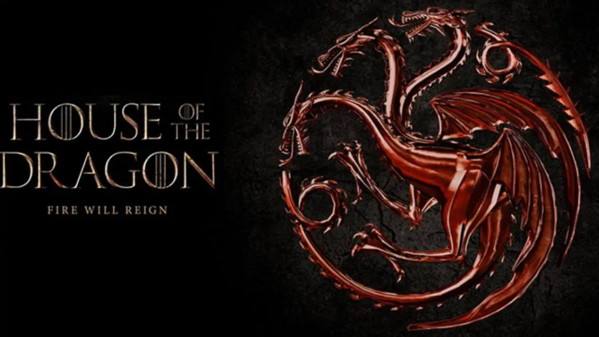 House of the Dragon, prequel di Game of Thrones