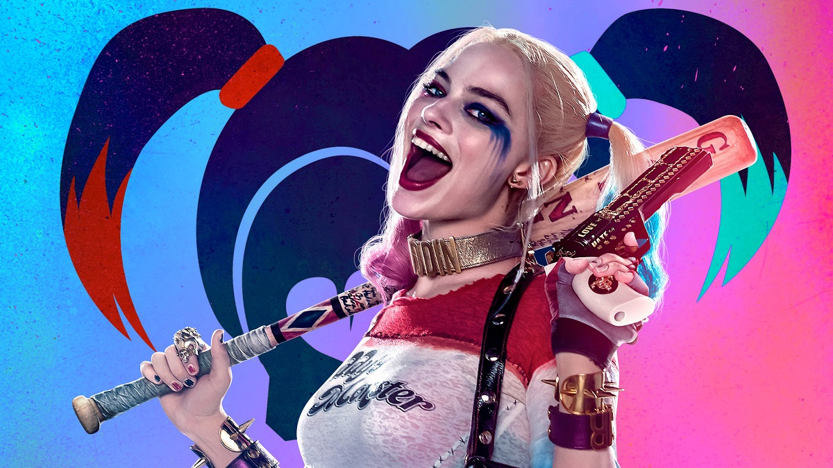 videogame suicide squad ps5 xbox series x