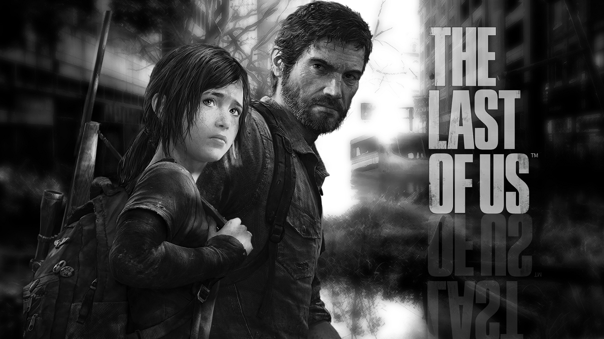 Da videogame a serie TV, The Last of Us arruola il regista d