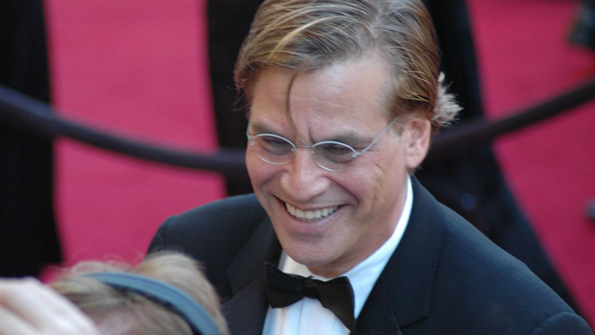 The Trial Of The Chicago 7 di Aaron Sorkin arriverà su Netfl