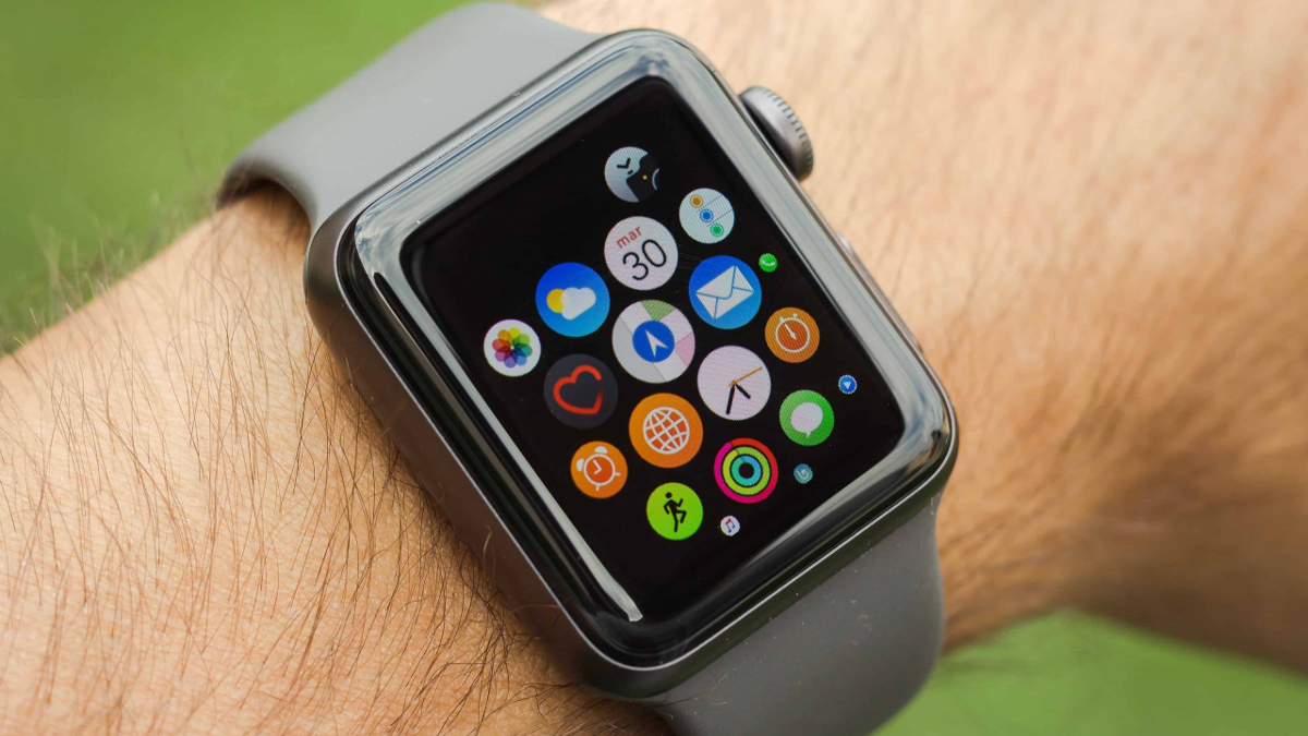 Apple Watch 6: si parla di una batteria più potente