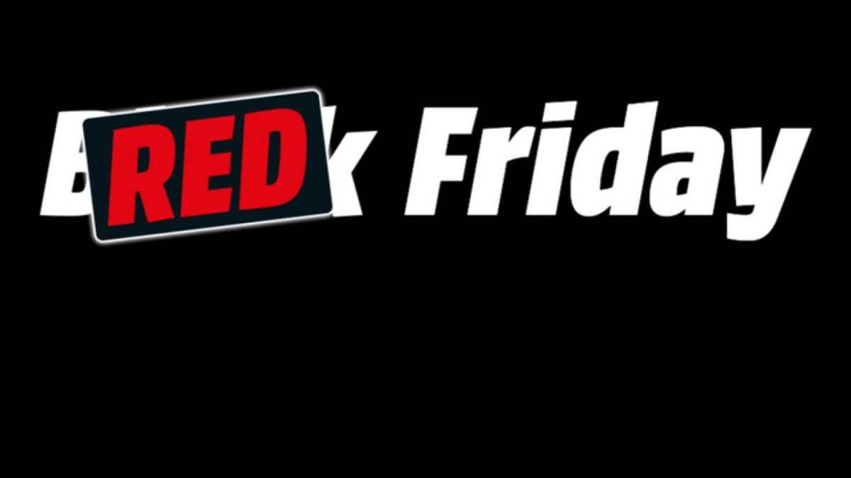 Red-Friday-MediaWorld