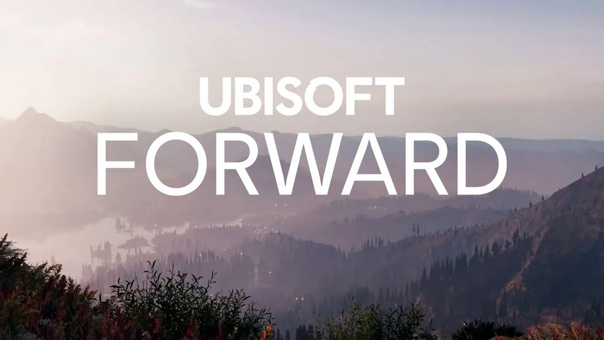 Aspettando l'Ubisoft Forward, non solo Assassin's Creed Valh