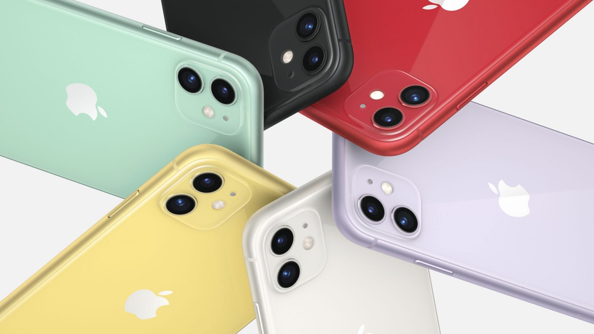 iphone 11 prezzo offerta amazon
