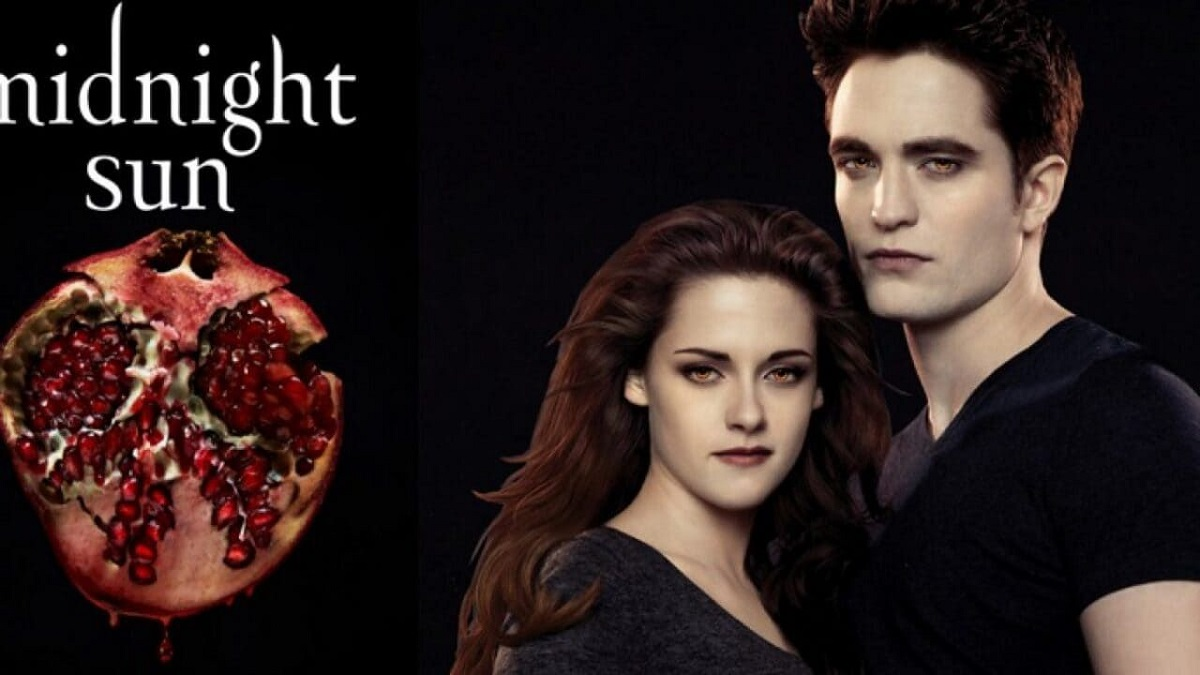 Midnight Sun diventerà una serie tv? Il ritorno di Twilight fa sognare i fan di The Vampire Diaries (e non solo)