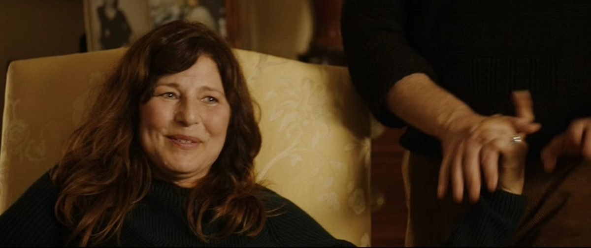Catherine Keener  nel film Scappa - Get Out