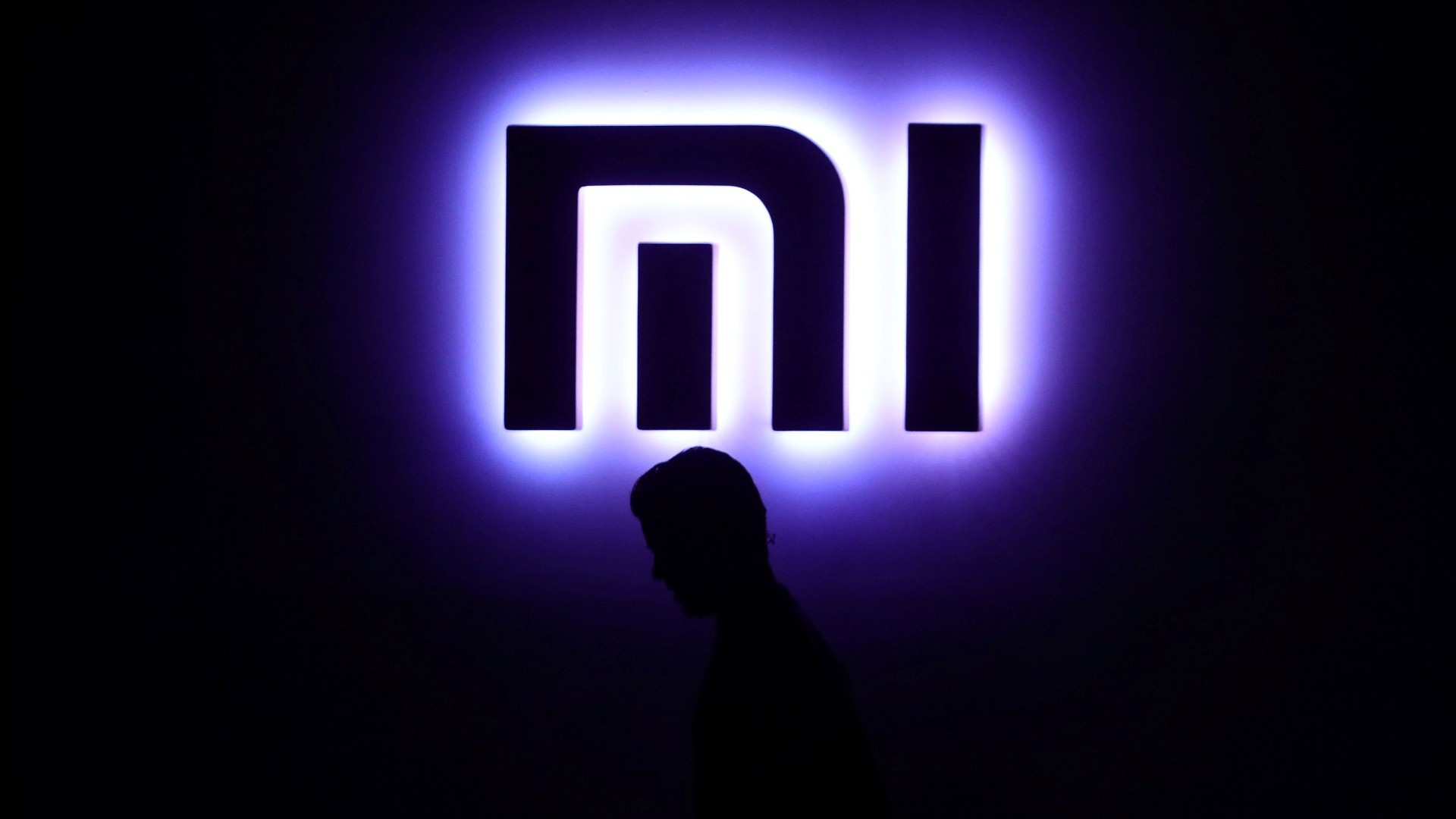 Xiaomi collusa coi militari, le ultime cartucce di Trump | The Next Tech